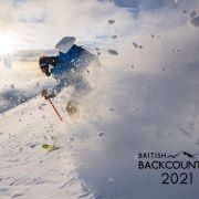 British Backcountry Ski Calendar